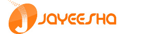 Jayeesha Software Pvt Ltd Logo