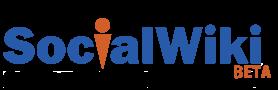 Angular2 Web Development