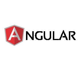 Angular Development