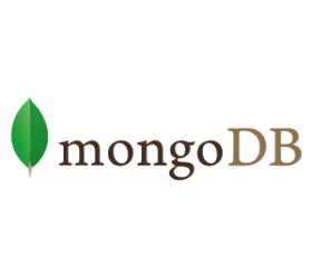 Mongodb Development